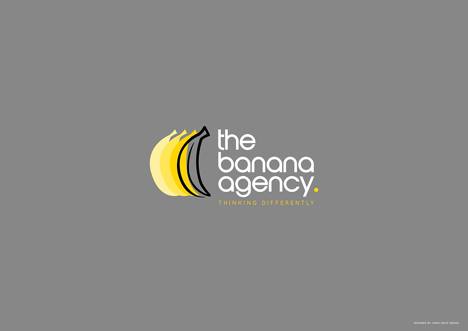 The Banana Agency - Final 1.png