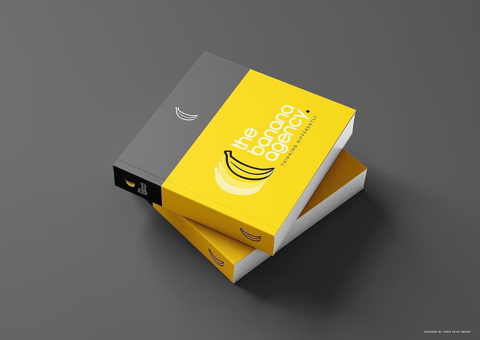 The Banana Agency - Final 3.png