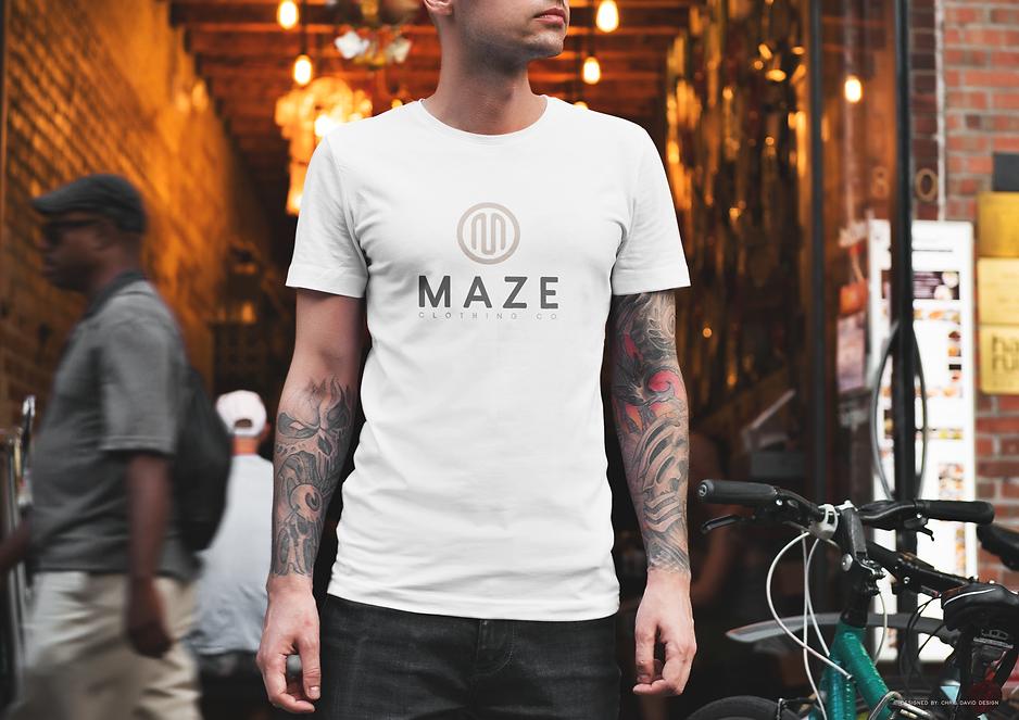 Maze Clothing v6.png