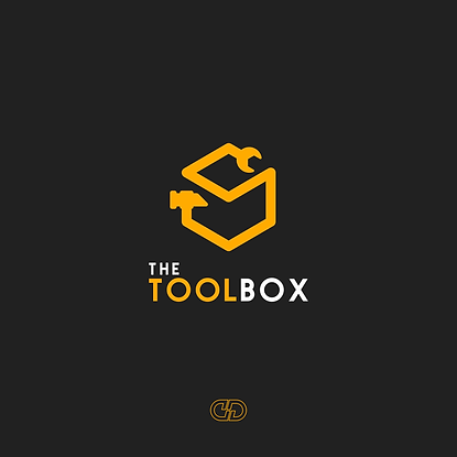 The ToolBox logo 1.png
