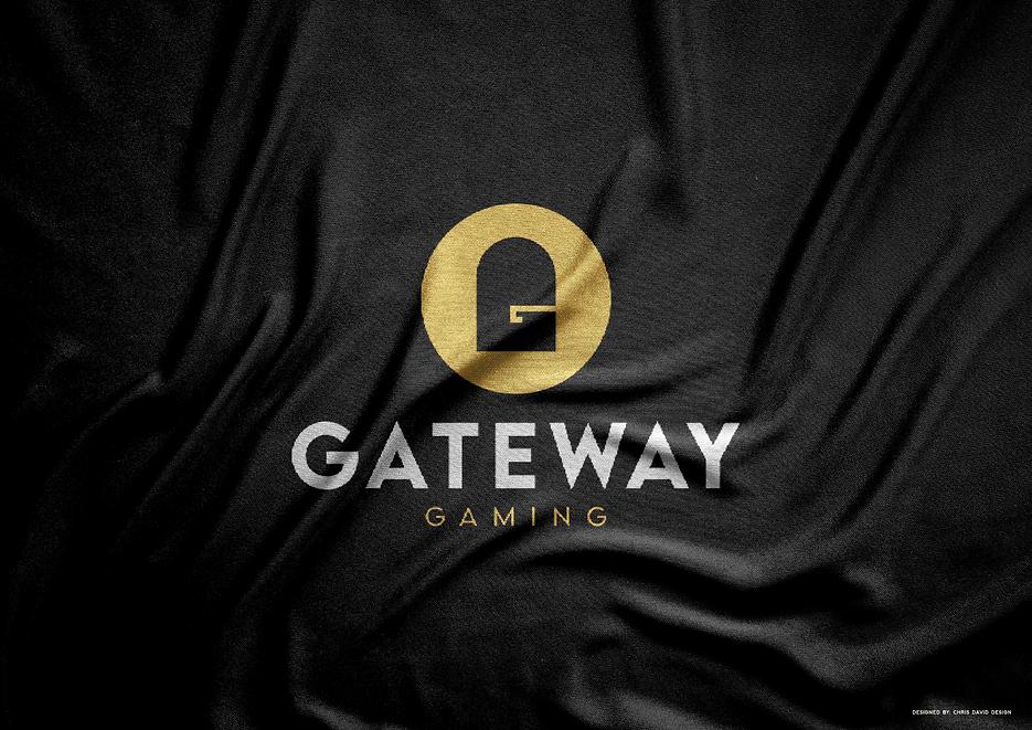 Gateway Gaming - Web 7.png