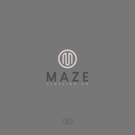 Maze Clothing INSTA 1.png