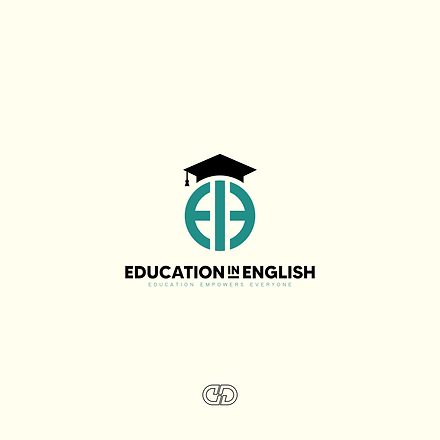 Education In English - Insta 3.png