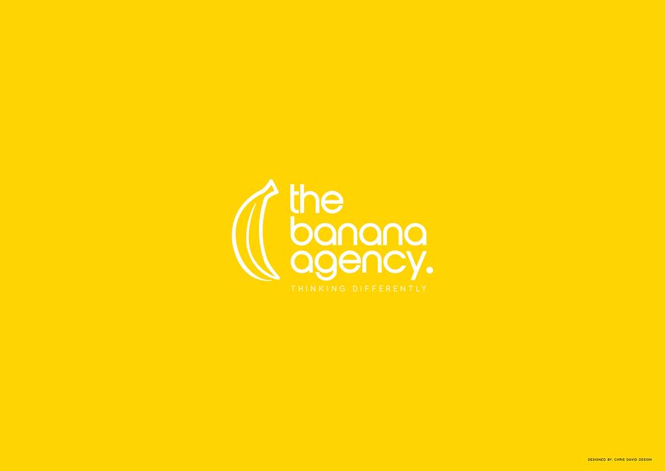 The Banana Agency - Final.png