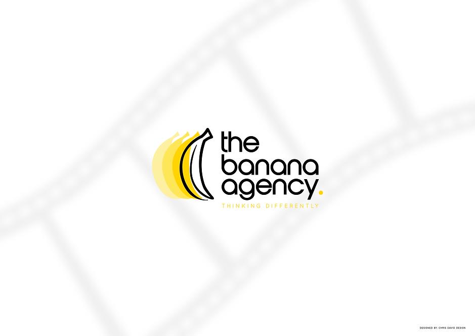 The Banana Agency .png