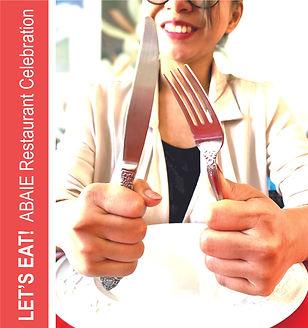 lets eat event logo.jpg