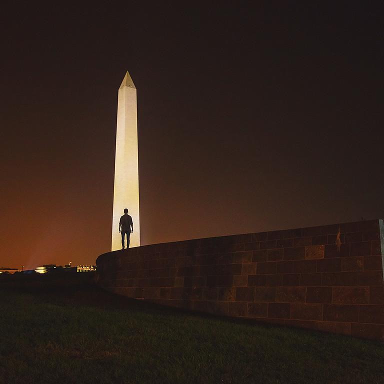Washington - March 10, 2019