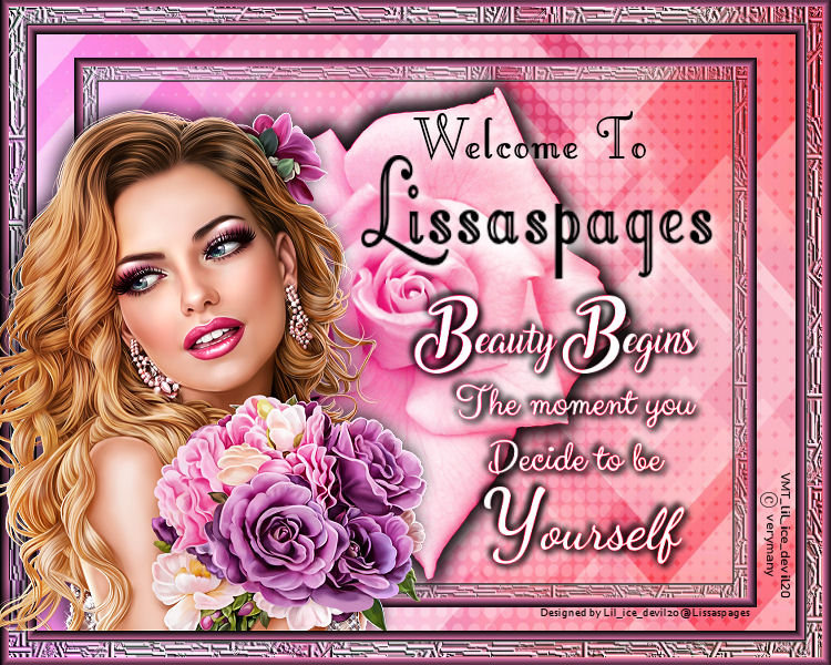 Beauty Begins My Site Image.jpg