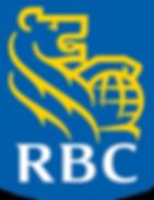 RBC_Royal_Bank.svg_.png