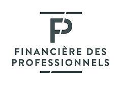 FDP_Logo_Fra_Coated_C38M23Y20K60-1024x72