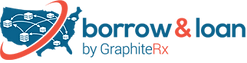 borrow_loan_logo_home.png