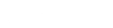 GraphiteRx-Logo-white.png