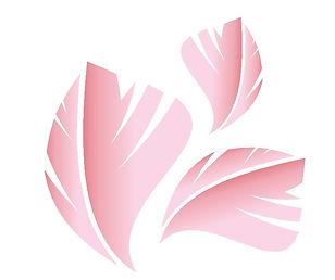 Sais-leave logo.jpg