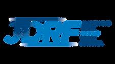 JDRF-Logo-Link-Box.png