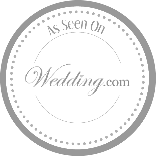 wedding.com-logo_badge_edited