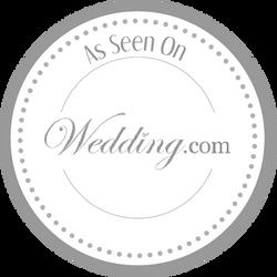 wedding.com-logo_badge_edited