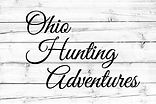 Ohio Huntng Adventures