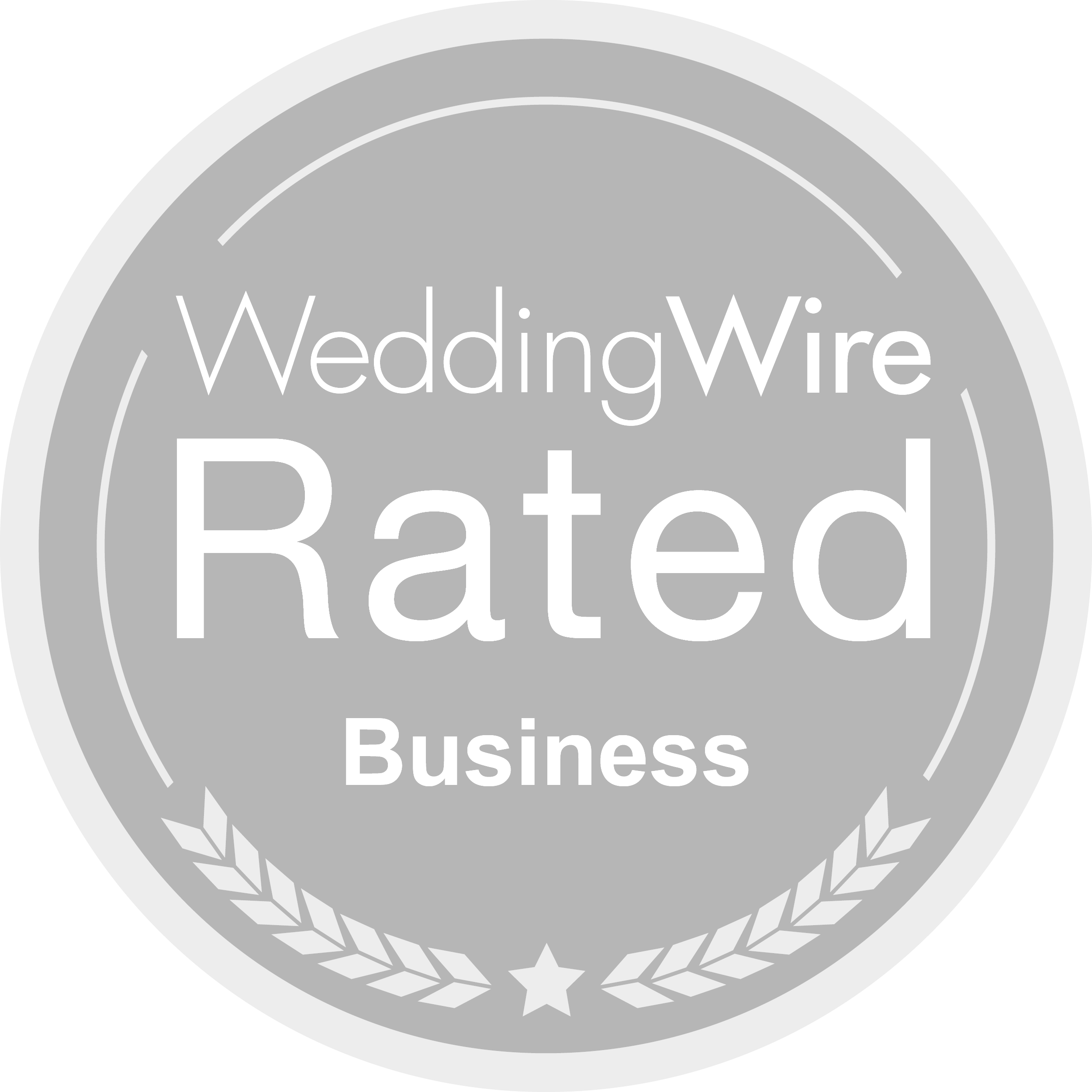 wedding-wire-rated-badge_edited