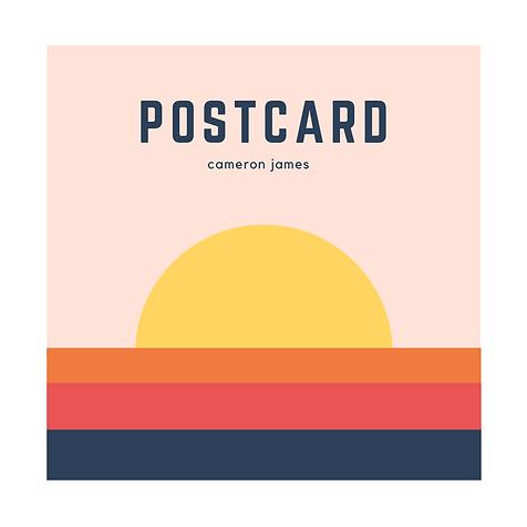 Cameron James Postcard.PNG