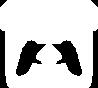itchio-logo-textless-white.png