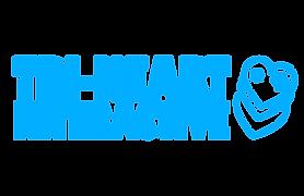 Tri-Heart Interactive Logo