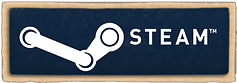 Take me to Steam!