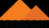 Prospect logo 2016 Transparency2.png