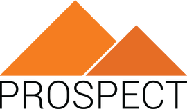 Prospect logo 2016 Transparency2.png