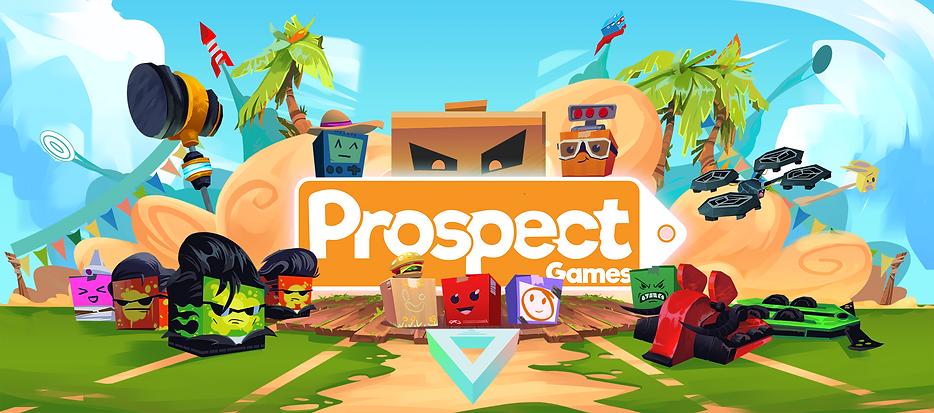 ProspectKeyArt for Web.png