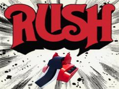 rush_edit.png