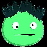 hooman_green_small_edited.png