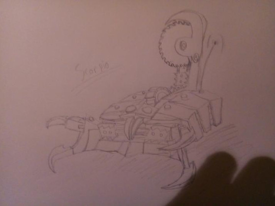 robot_champions___scorpio_by_beaverbotic