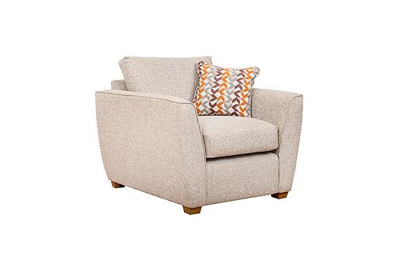 Oslo - Chair
