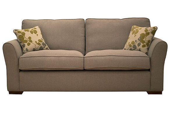 Chester - 3 Seater Sofa SALE