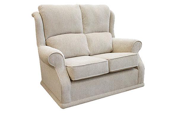 Bramley - 2 Seater Sofa