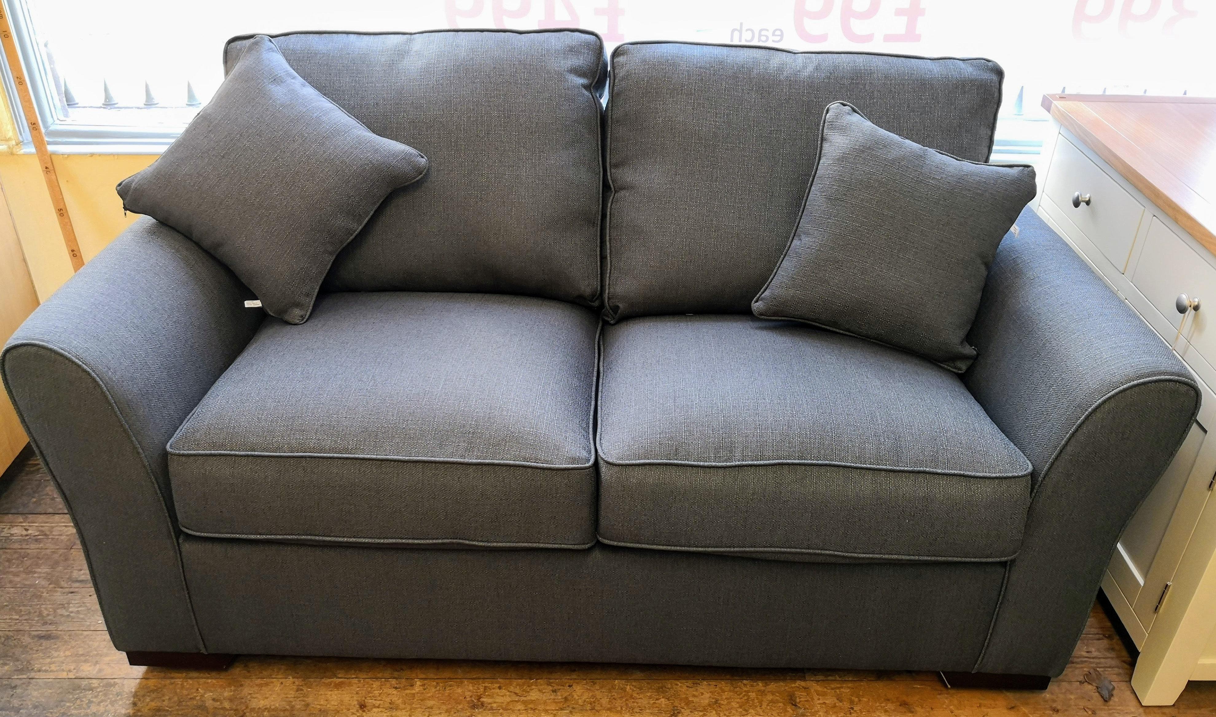 Chester - 3 Seater Sofa SALE