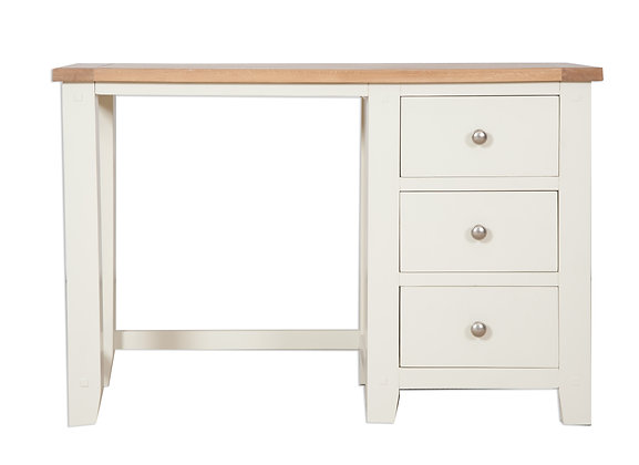 Ivory & Oak - Dressing Table