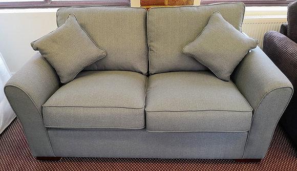 Chester - 2 Seater Sofa SALE