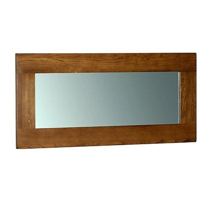 Oak 2 - Wall Mirror 1300 * 600