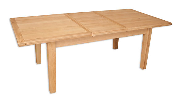 Oak Collection 4 - Dining Tables