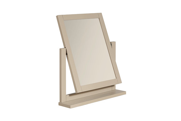 Truffle & Oak - Dressing Mirror