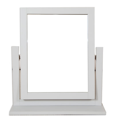 Grey & Oak - Dressing Mirror