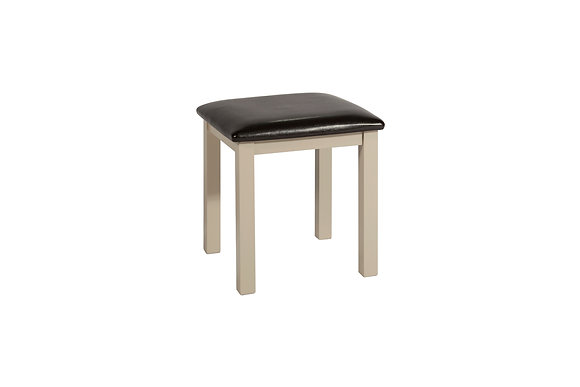 Truffle & Oak - Dressing Stool