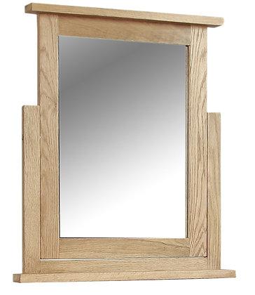 Oak 3 - Mirror