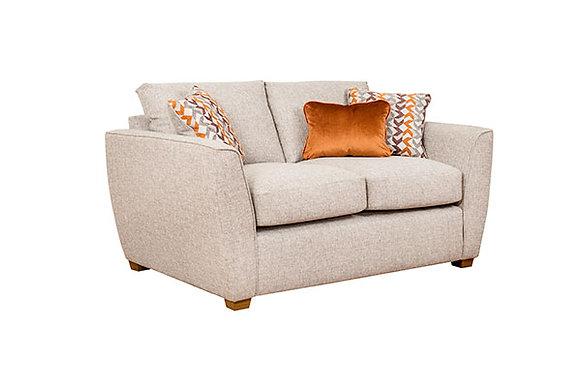 Oslo - 2 Seater Sofa