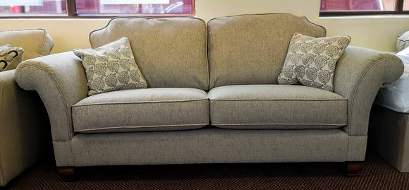 Clarence - 2 Seater Sofa SALE