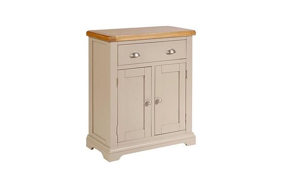 Truffle & Oak - Hall Cabinet