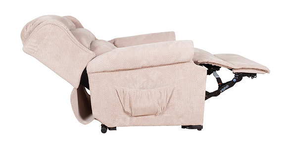 Oxford - Rise & Recliner