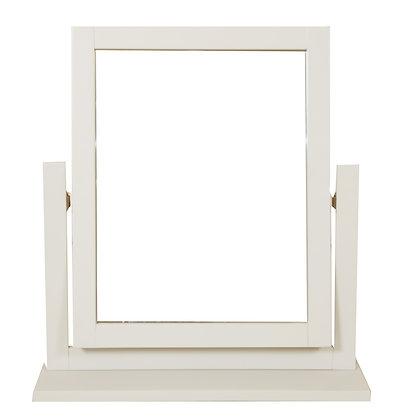 Ivory & Oak - Dressing Mirror