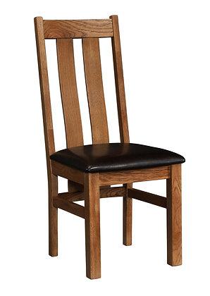 Oak 2 - Arizona Chair